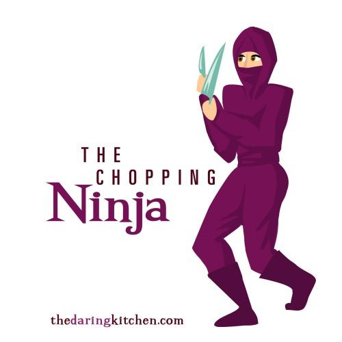 ninja_w