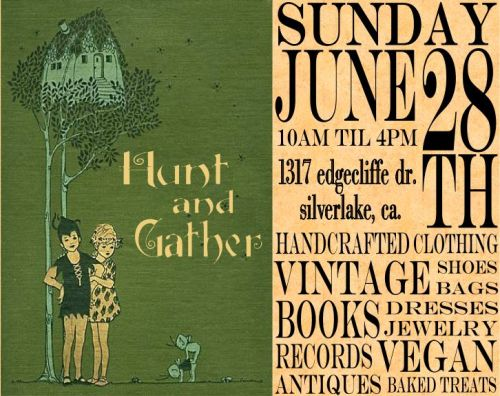 hunt and gather3